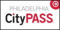Philadelphia_120x60
