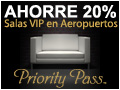 Sales VIP Barcelona