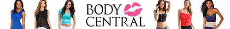 Body Central Sexy Spring Tops