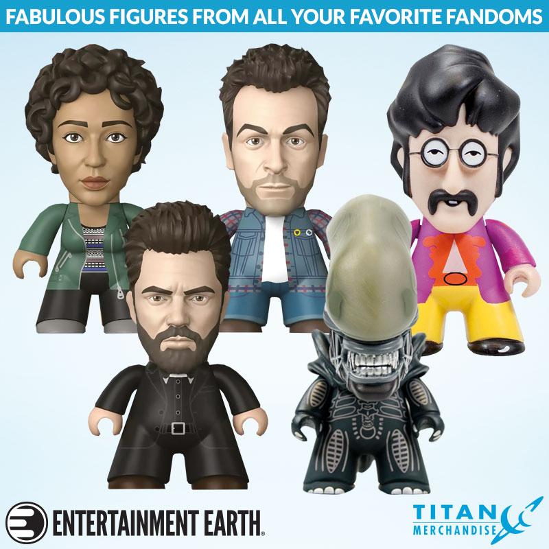 http://www.entertainmentearth.com/cjdoorway.asp?url=hitlist.asp?company=Titan+Merchandise