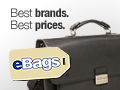 120x90_Best Brands Best Prices on Business Bags