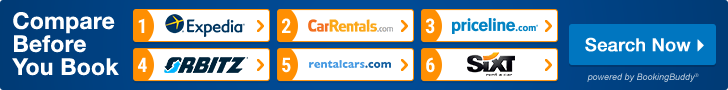 winnipeg car rental