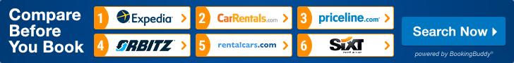 montreal hotel deals