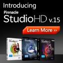 Avid Liquid Pro v.7 - Adobe Users Save $500