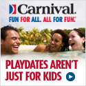 Fun Ships Specials at Carnival - Click Here