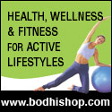 Bodhi Lifestyle Shop