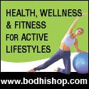 BodhiShop.com
