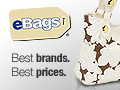 120x90_Best Brands Best Prices on Handbags