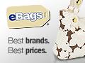 120x90_Best Brands Best Prices on Handbags