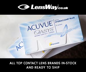 LensWay UK