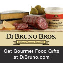 Get Gourmet Food Gifts - Cheeses, Meats, & Groceries at DiBruno.com