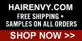 HairEnvy.com
