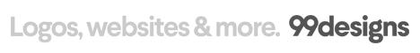 Niche Site 1 | 99designs | PrivateLabelPreneur.com