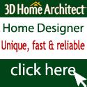 3D Home Architect Home Designer