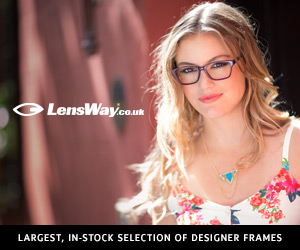 Up to 50% off Glasses, image 8021721 10831370 1443802103000