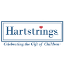 Deals on Hartstrings Coupon: Extra 20% Off Sitewide