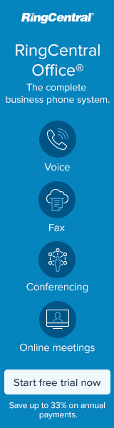 BYOD: We bring Secure, Reliable, Integrated, Cloud Business Communications.