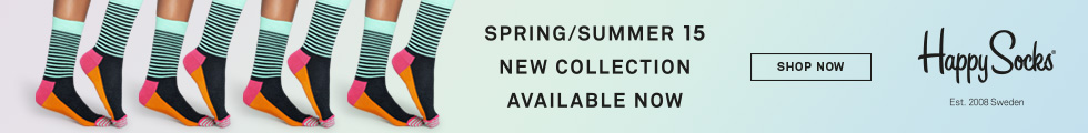 socks happy sale may spring