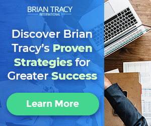 300x250 Sales Prospecting Checklist - Proven Strategies