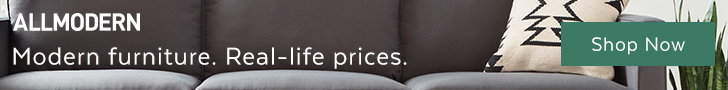 Modern Furniture Real Life Prices