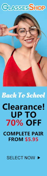 Back To School Clearance! Up to 70% off. Use code EXTRA30 for 30% off orders $99+ Expires 8/18