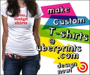 Custom T shirt  Design Your Own Custom T Shirt No minimum Free Shipping