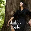 Maternity Dresses from Shabby Apple