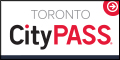 Toronto_120x60