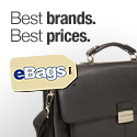 Bags for all lifestyles Top Brands Prices - Earn 2 points per $1