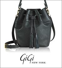 GiGi Girl - Mint Teddie Tote