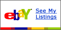 Sell your item on eBay!
