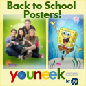 125x125 Banner Back To School