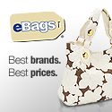 125x125_Best Brands Best Prices on Handbags