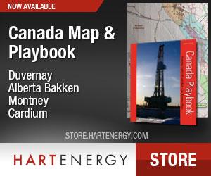 Hart Energy Store