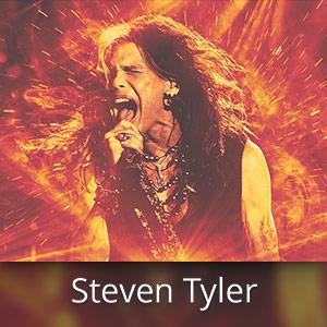 Steven Tyler tickets