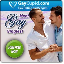 Gay Cupid