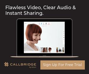 Image for callbridge-Medium-rectangle-standard+mobile-300x250