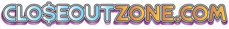 ClozeoutZone.com