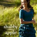 Dresses from Shabby Apple