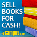 eCampus.com - Free Shipping over $59