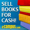 Free Shipping at ecampus.com