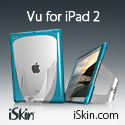 Vu for iPad 2