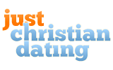 Meet Hundreds of Single Christians!