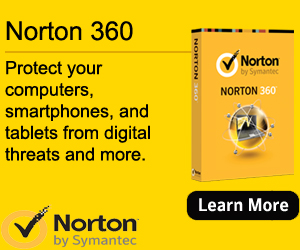Norton 360™
