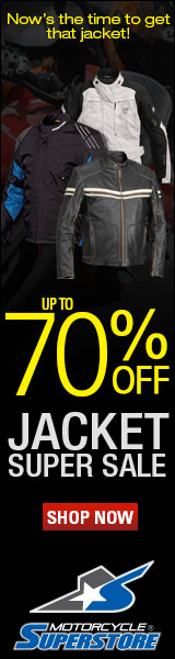 Get Free Shipping on all orders over $89!