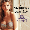Free Shipping over $70.