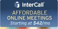 Affordable Online Meetings