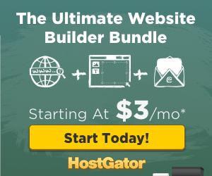 Hostgator.com