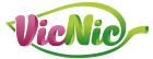 VicNic.com German online retailer