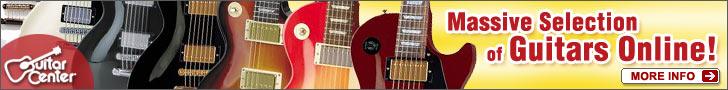 Guitar Category